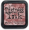 Tim Holtz - Distress Ink Pad - Aged Mahogany