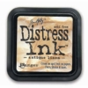 Tim Holtz - Distress Ink Pad - Antique Linen
