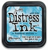 Tim Holtz - Distress Ink Pad - Broken China