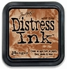Tim Holtz - Distress Ink Pad - Brushed Corduroy