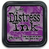 Tim Holtz - Distress Ink Pad - Dusty Concord