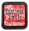 Tim Holtz - Distress Ink Pad - Festive Berries