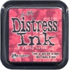 Tim Holtz - Distress Ink Pad - Fired Brick