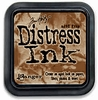 Tim Holtz - Distress Ink Pad - Fryed Burlap