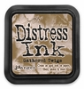 Tim Holtz - Distress Ink Pad - Gathered Twigs