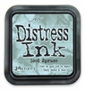 Tim Holtz - Distress Ink Pad - Iced Spruce