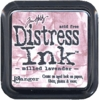 Tim Holtz - Distress Ink Pad - Milled Lavender
