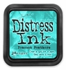 Tim Holtz - Distress Ink Pad - Peacock Feathers