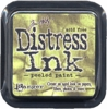 Tim Holtz - Distress Ink Pad - Peeled Paint