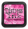 Tim Holtz - Distress Ink Pad - Picked Raspberry