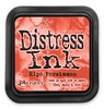 Tim Holtz - Distress Ink Pad - Ripe Persimmon