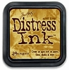Tim Holtz - Distress Ink Pad - Scattered Straw