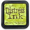 Tim Holtz - Distress Ink Pad - Shabby Shutters