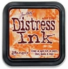 Tim Holtz - Distress Ink Pad - Spiced Marmalade