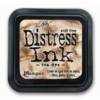 Tim Holtz - Distress Ink Pad - Tea Dye