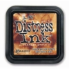Tim Holtz - Distress Ink Pad - Vintage Photo