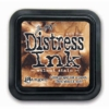 Tim Holtz - Distress Ink Pad - Walnut Stain