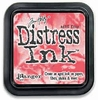 Tim Holtz - Distress Ink Pad - Worn Lipstick