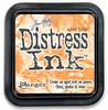 Tim Holtz - Distress Ink Pad - Dried Marigold