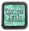 Tim Holtz - Distress Ink Pad - Evergreen Bough