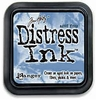 Tim Holtz - Distress Ink Pad - Faded Jeans