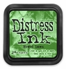 Tim Holtz - Distress Ink Pad - Mowed Lawn