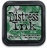 Tim Holtz - Distress Ink Pad - Pine Needles