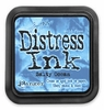 Tim Holtz - Distress Ink Pad - Salty Ocean
