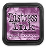 Tim Holtz - Distress Ink Pad - Seedless Preserves