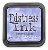 Tim Holtz - Distress Ink Pad - Shaded Lilac