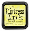 Tim Holtz - Distress Ink Pad - Squeezed Lemonade