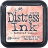Tim Holtz - Distress ink Pad - Tattered Rose