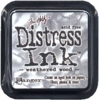 Tim Holtz - Distress Ink Pad - Weathered Wood